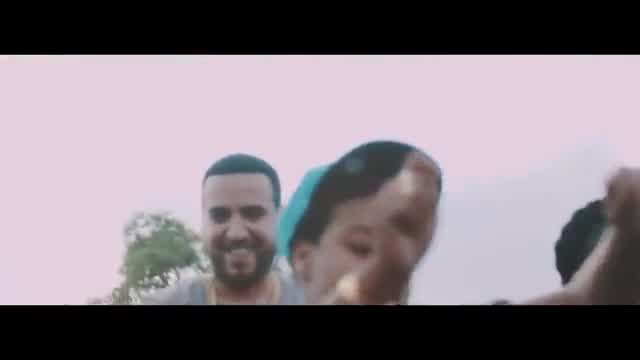 French Montana Lockjaw Watch For Free Or Download Video
