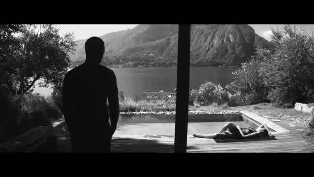 all of me john legend video free download