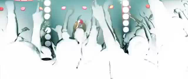 Rittz Turn Down Watch For Free Or Download Video