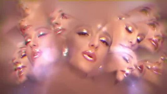 Ariana Grande Watch Music Videos Or Download For Free At Mp4 Music